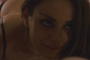 'Black Swan' (2010)
