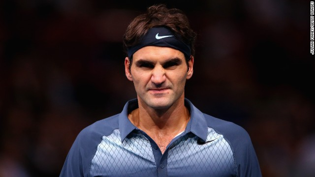 Since moving to London in 2009 more than one million people have attended the World Tour Finals, making it the world's biggest indoor tennis tournament. Former world No. 1 Roger Federer has won a record six World Tour Finals titles.