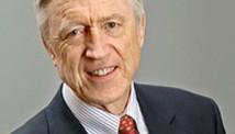 John Kimberly