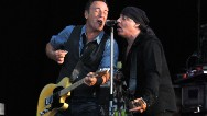 Bruce Springsteen fans: Your prayers for a new album have been answered.