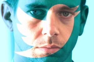10 cuentas en Twitter sorprendentemente populares