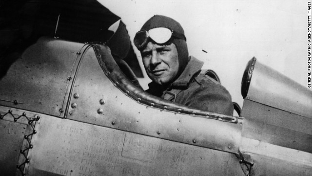Bob Greene says the valorous fighter pilots led by James Doolittle, shown here, should get the Congressional Gold Medal.