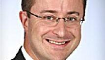 Lee B. Salz, CEO of Sales Architects