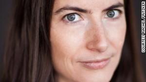 Rachel Pritzker