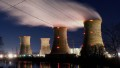 Sierra Club weighs in on nuke fight