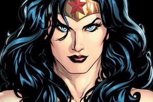 Las superheroínas más increíbles