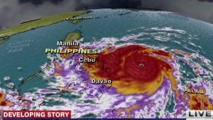 131107084241-philippines-typhoon-0001002