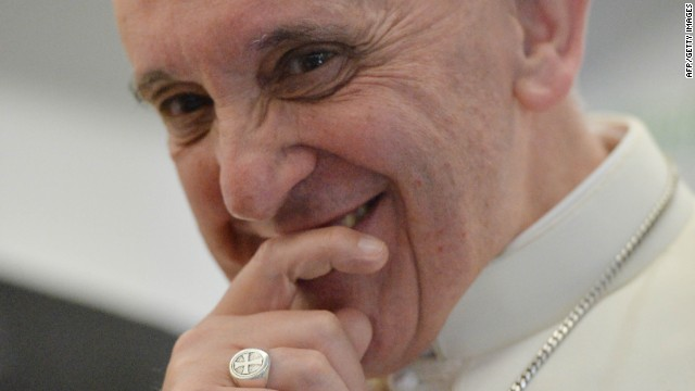 Argentine lawmakers will debate a proposal Thursday to create a commemorative coin as a tribute to Latin America's first Pope.