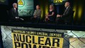 Filmmaker: Nuclear power plants work