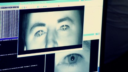 Facial recognition: Embracing big brother