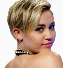 Miley hospitalized for 'severe' allergy to meds