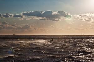 La importancia del viento mistral
