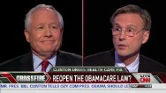 Kristol: Republicans are fixing Obamacare
