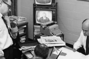 5 cosas que no sabías sobre el asesinato de JFK