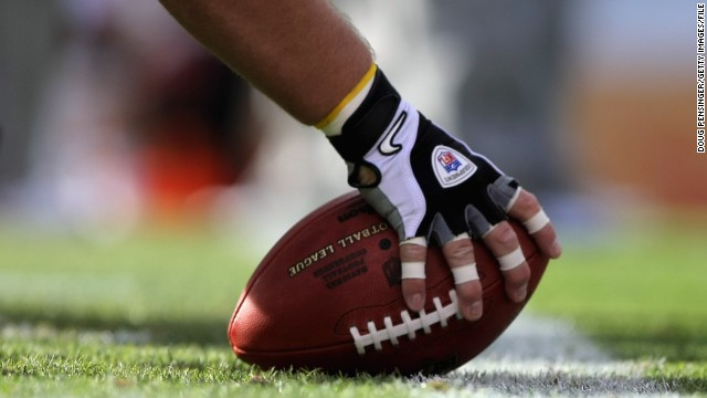 Bullying in the NFL: Problem or part of the game?