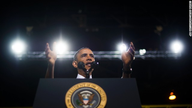 After fix, Obama vows not to 'gut' health care reform