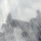 Iceberg del tamaño de una ciudad amenaza rutas marítimas
