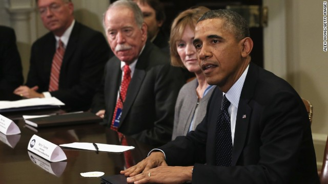 Cupp: Why Dems better hope Obama's lying