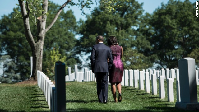 Obama to honor JFK legacy this week