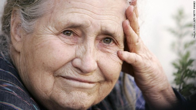 Muere la premio Nobel Doris Lessing