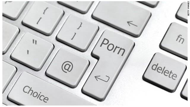 Google y Microsoft bloquean la pornografía infantil