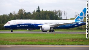 The Dreamliner got off to shaky start, but analysts believe it has a bright future.
