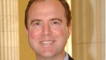 Rep. Adam Schiff