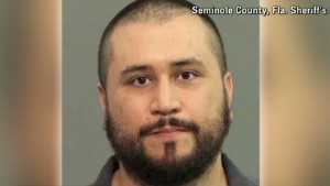 131119012227-ac-zimmerman-911-00000730-story-body Zimmerman says he has at least $2 million in debt