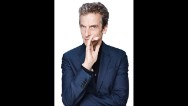 The wait is finally over. On Saturday night, viewers got their first look at Peter Capaldi as the new Doctor Who.
