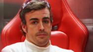 'Alonso's season? 8 out of 10'