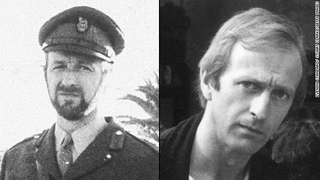 "Graham Chapman died in 1989. Before then, he performed material at several colleges and appeared in an Iron Maiden video. Since his death, at least one of his plays, ""O Happy Day,"" has been performed. The Pythons haven't forgotten their colleague: They did a wonderfully uncomfortable routine with Chapman's ""ashes"" at the Aspen Comedy Festival in 1998, and in 2012, all the Pythons except Idle lent their voices to a film based on Chapman's memoirs."