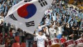 10 things S. Korea does best