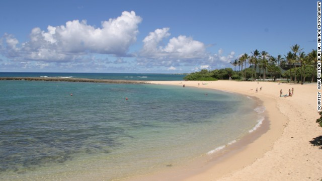 catching fire hawaii film locations