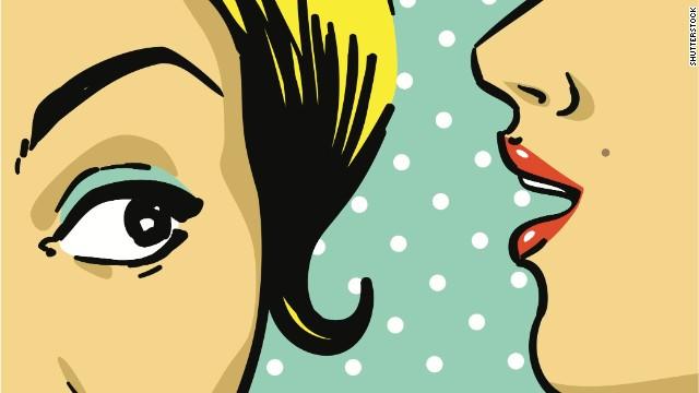 OPINIÓN: ¿Por qué las mujeres son crueles entre ellas?