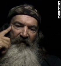131122152821-hln-sot-duck-dynasty-reveals-dark-past-00015828-t3
