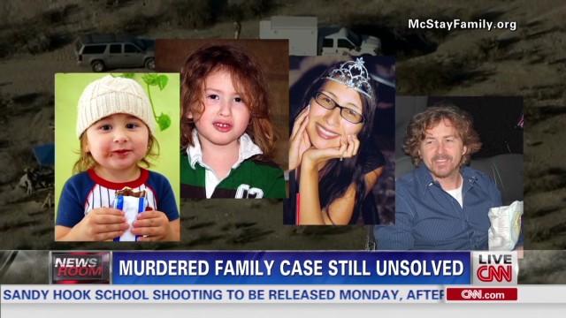 131123175310-exp-mcstay-family-murder-mystery-00040628-horizontal