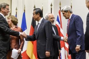 6 acuerdos que cambiaron el mundo