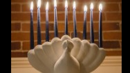 What's Thanksgivukkah?