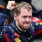 Vettel: Arrogant or humble champion?