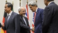 Iran deal: Surrender or progress?