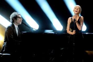 American Music Awards de 2013