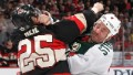NHL: 'Concussion' action launched