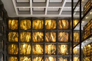 Biblioteca Beinecke de Manuscritos y Libros Raros