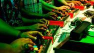 Play Station y Xbox sufren ciberataques