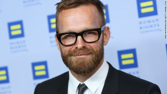 "Bob Harper's confirmation that he's gay came about as a desire to comfort a ""Biggest Loser"" contestant. On a November 2013 episode, personal trainer Harper, 48, talked about his sexuality for the first time on the reality weight loss competition in an effort to show the contestant that he doesn't have to be ashamed. ""I'm gay,"" Harper said. ""I knew a very long time ago that I was gay. ... And being gay doesn't mean that you are less than anybody else. It's just who you are."""