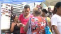 Cuba: Small business backlash
