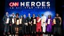 PHOTOS: 'CNN Heroes: An All-Star Tribute'