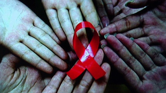 El acceso a medicamentos no logra frenar la mortalidad por VIH/sida