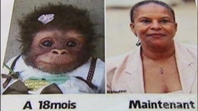 ¿Egalité? Una página en Facebook enciende el debate sobre el racismo en Francia