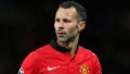 Giggs: Fit, 40 and still firing